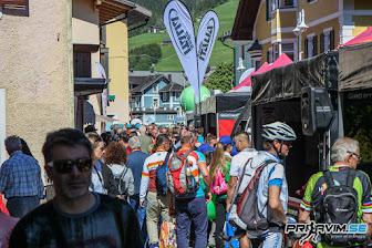 Giro2017-0004.jpg