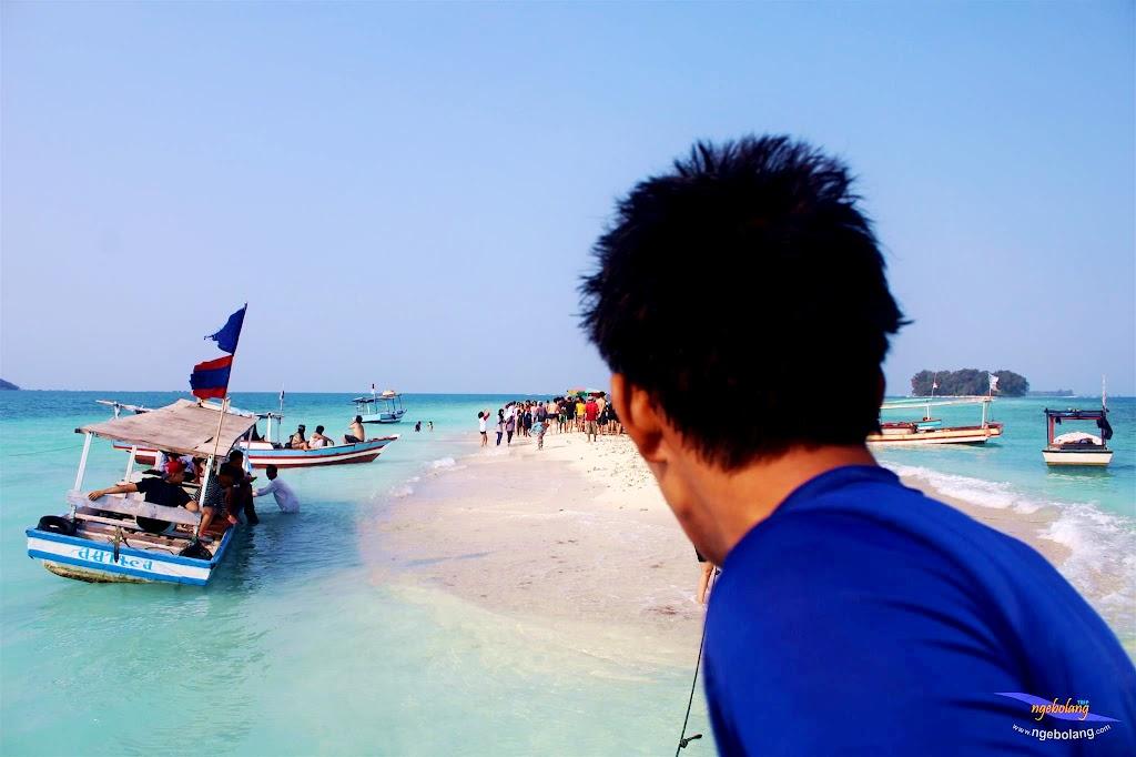 pulau harapan, 5-6 september 2015 Canon 030