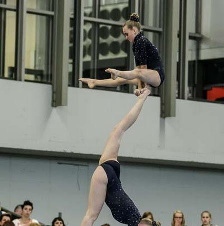 Han Balk Fantastic Gymnastics 2015-9797.jpg