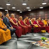 27052016-Karmapa-day9-171-Karmapa-day9-fil.jpg