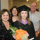 Tinas Graduation - IMG_3639.JPG