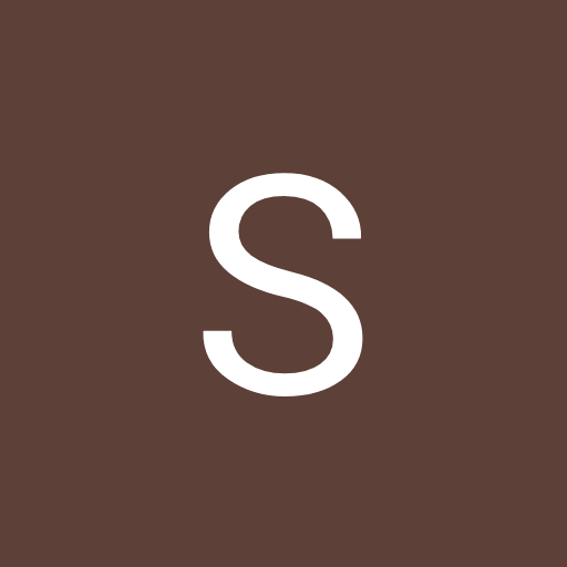 user Sphe Thabang apkdeer profile image