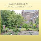 Jaaroverzicht 2012 locatie Hillegom - 2070422-12.jpg