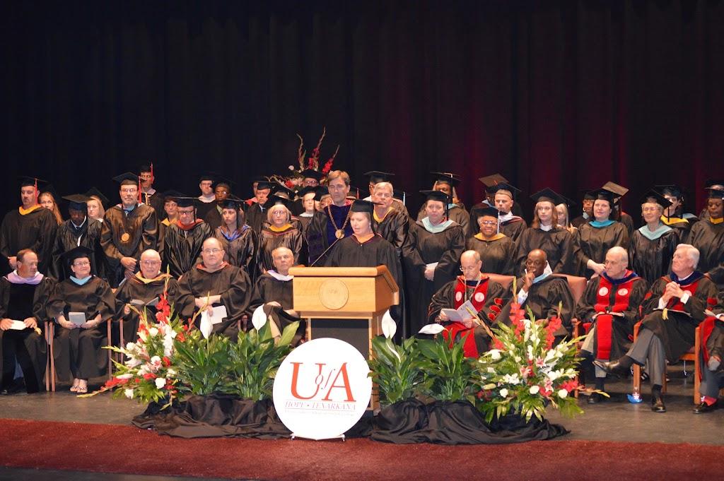 UAHT Graduation 2016 - DSC_0400.JPG