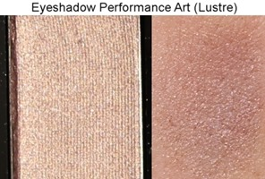 PerformanceArtLustreEyeshadowMAC2