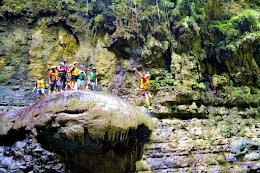 green canyon madasari 10-12 april 2015 nikon  098
