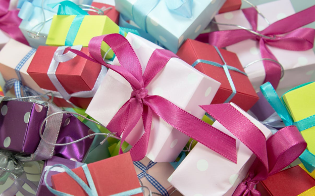 Everyday gifts to surprise your sister, which she'll absolutely love