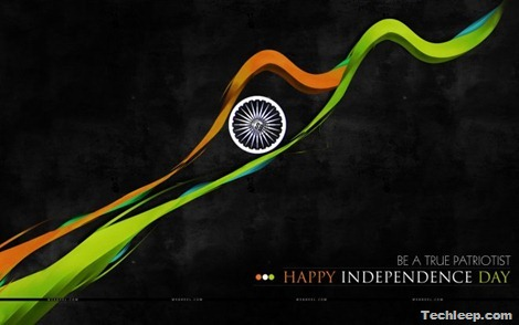 independence day  (18)