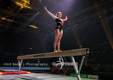 Han Balk Gym Gala 2015-2476.jpg