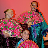 2014 Mikado Performances - Photos%2B-%2B00263.jpg