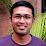 Abhijeet Mohanty's profile photo