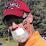 John Jericho's profile photo