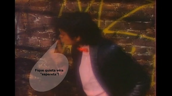 Michael Jackson - Billie Jean (Remastered HD 720p).mp4_snapshot_03.36_[2015.12.22_23.51.44]