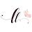 lella c's profile photo