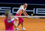 Caroline Wozniacki - Porsche Tennis Grand Prix -DSC_2687.jpg