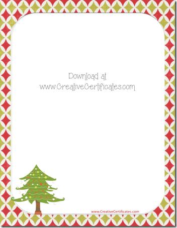 christmas-borders-13