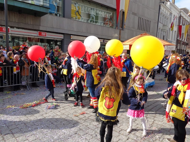 2014-03-02 tm 04 - Carnaval - DSC00276.JPG
