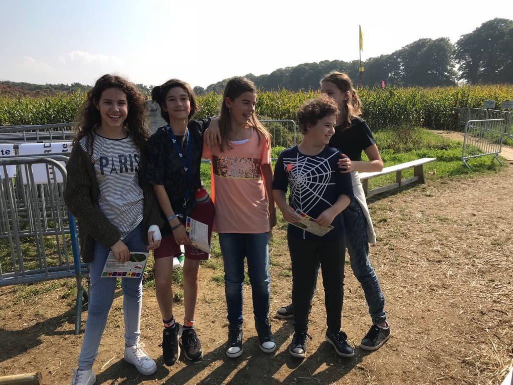 De Kikkers naar het maïsdoolhof - IMG_8369.JPG