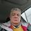 ΚΩΣΤΑΣ ΜΙΓΚΛΗΣ's profile photo