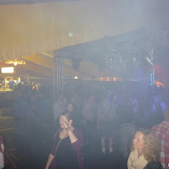Erntedankfest 2012 - kl-P1090209.JPG