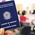 Em maio: Paraíba gera saldo de 2.908 empregos; terceiro mês em saldo positivo