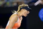 Maria Sharapova - 2016 Australian Open -DSC_1594-2.jpg