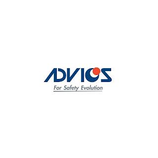 Lowongan Kerja PT. ADVICS Manufacturing Indonesia Terbaru