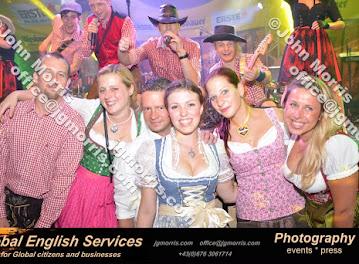 WienerWiesn25Sept15_946 (1024x683).jpg