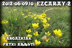 2-EZCARAY (2012-06-09,10)