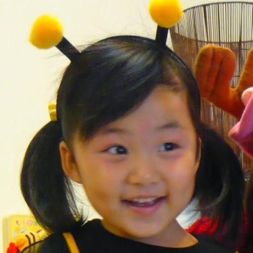 Lin Fang Photo 31