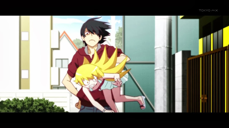 Monogatari Series: Second Season - 08 - monogatarisss_08012.jpg
