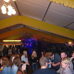Erntedankfest 2015 (Freitag) - P1040042.JPG