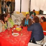 Prolegomenos2008_024.jpg