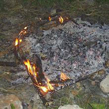 Zaključni bivak, Zarečje 2006 - bivak%2B089.jpg
