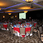 2014 Building Fund Banquet