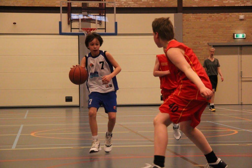 Weekend Doelstien 26-3-2011 - IMG_2464.JPG