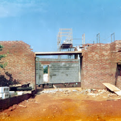 1978-08 Construction