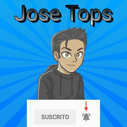Jose Tops
