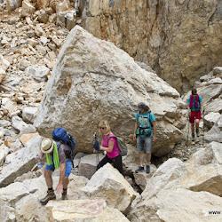 Wanderung auf die Pisahütte 26.06.17-9030.jpg