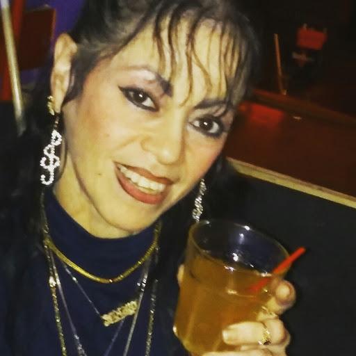 Linda Caban