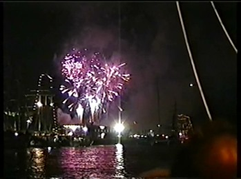 2003.07.03-015