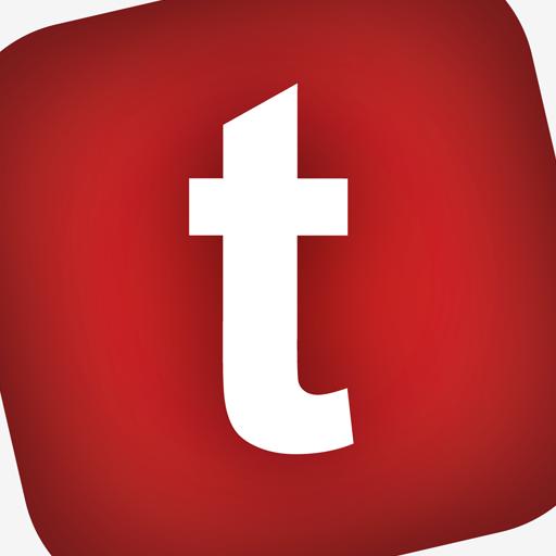 Triniti Interactive Studios Limited avatar image