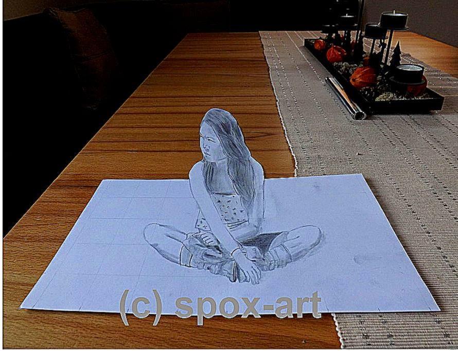 sketch wallpaper hd 1080p - photo #22