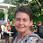 Rhonda Riffe avatar image
