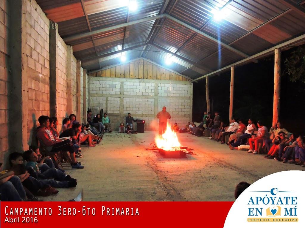 Campamento-3ro6to-Primaria-23
