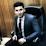 abdul niyaz's profile photo