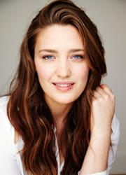 Tess Haubrich Australia Actor