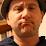 Dave LaCrone's profile photo