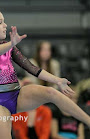 Han Balk Fantastic Gymnastics 2015-2365.jpg