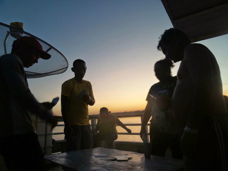 Brasil - Rota das Fronteiras  / Uma Saga pela Amazônia - Página 2 20140904_192436